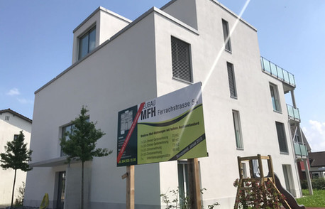 Ferrachstrasse_54,_Rüti2.JPG