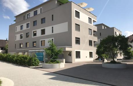 Wohnüberbauung_Stadtzentrum_Rüti2.JPG
