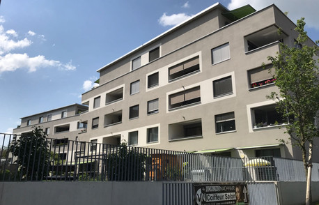 Wohnüberbauung_Stadtzentrum_Rüti7.JPG