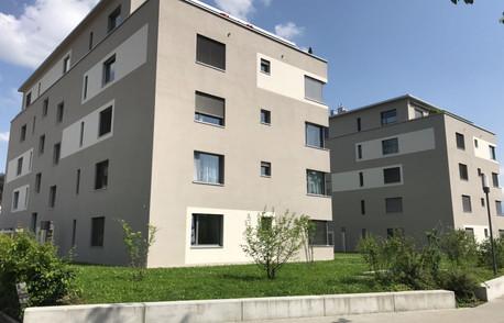 Wohnüberbauung_Stadtzentrum_Rüti4.JPG