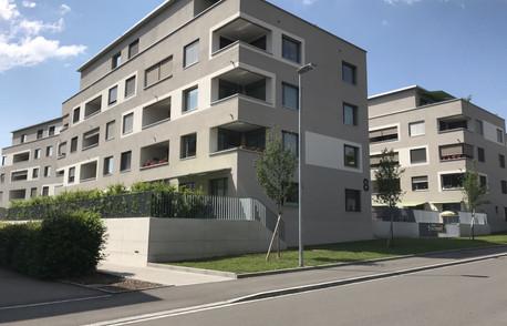 Wohnüberbauung_Stadtzentrum_Rüti5.JPG