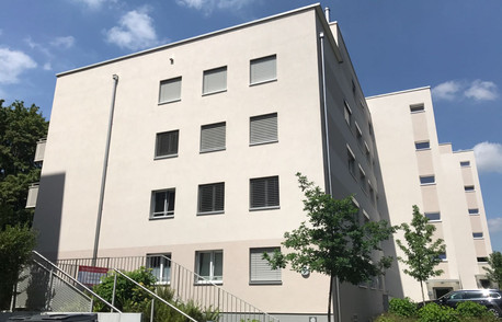 Zürich_Allreal5.JPG