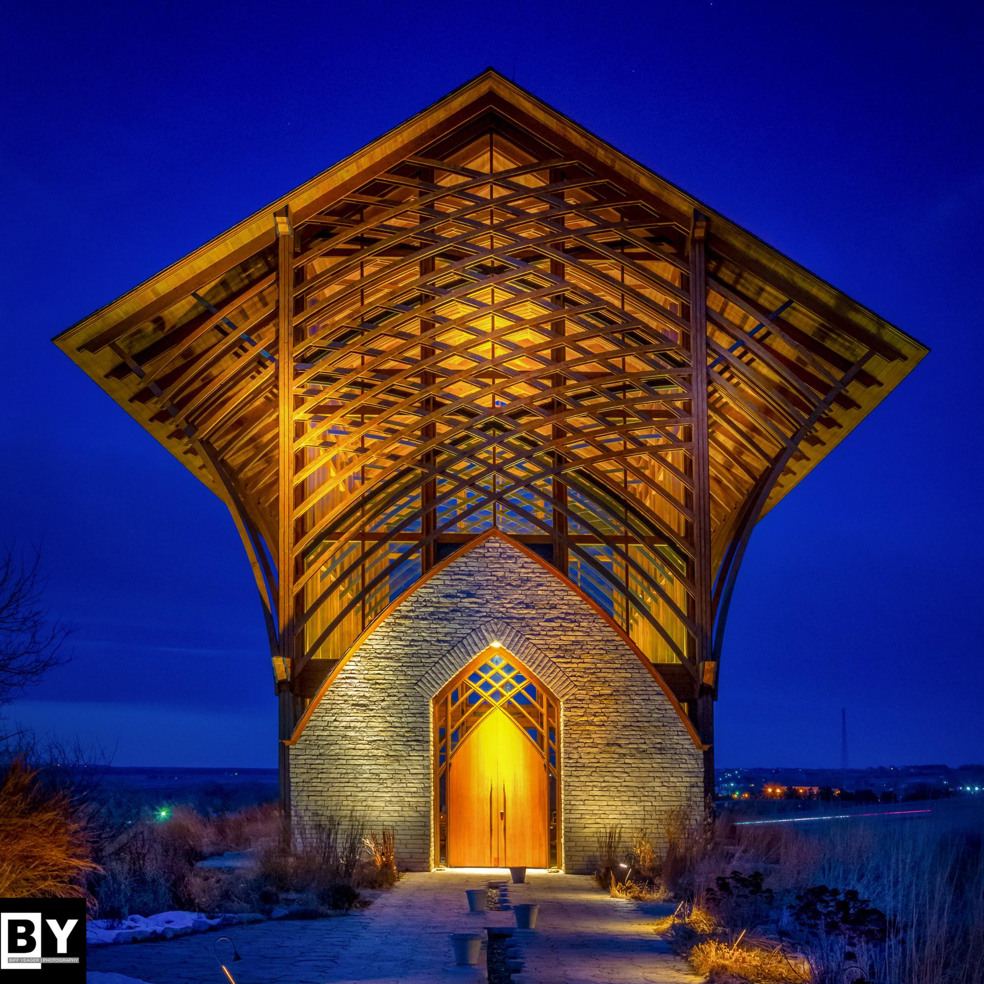Holy Family Shrine.jpg