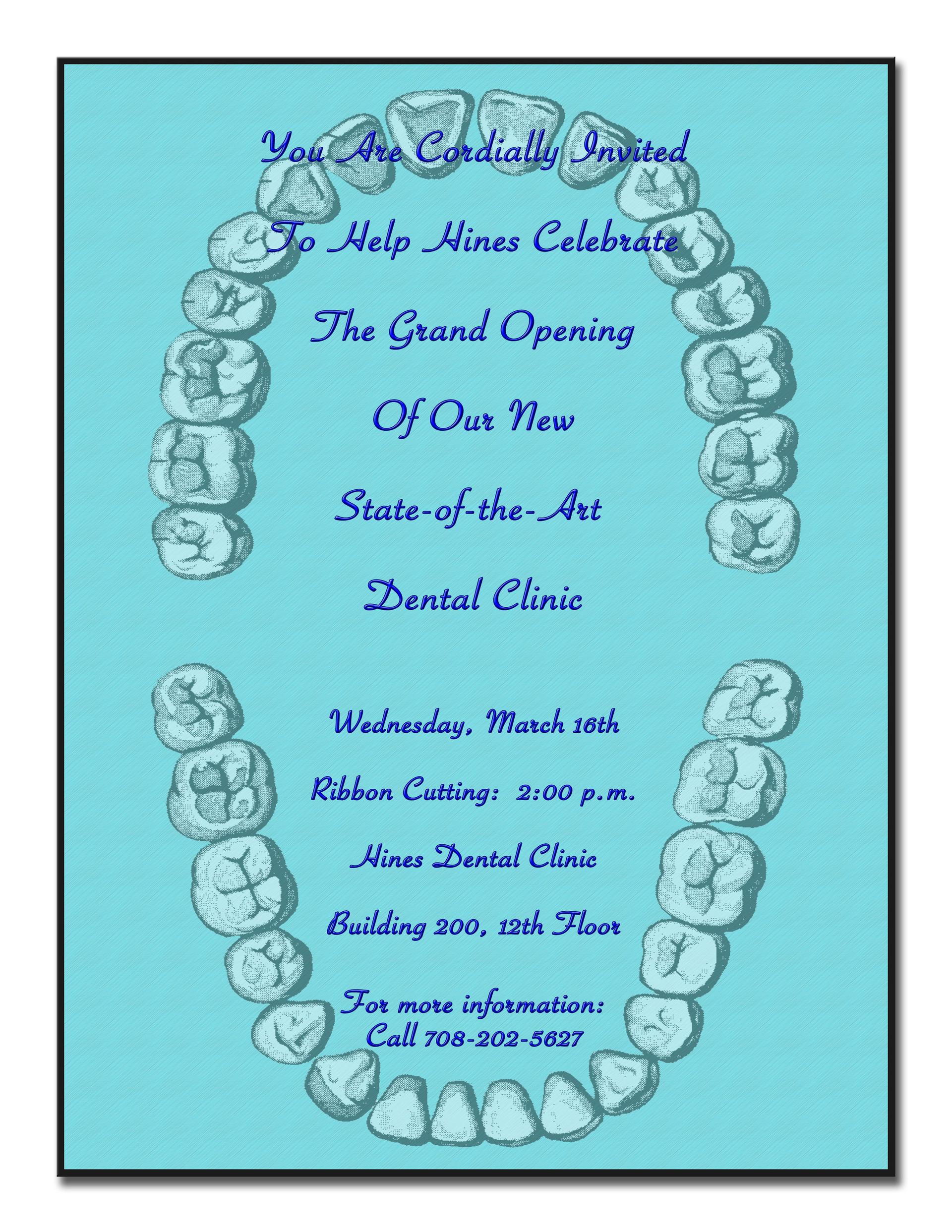 Dental Opening.jpg