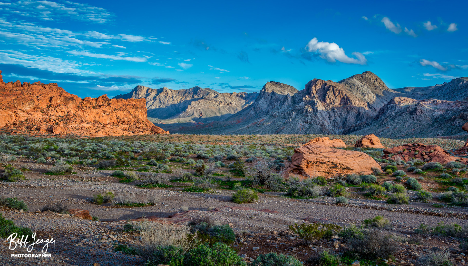 Valley of the Fire_2.jpg