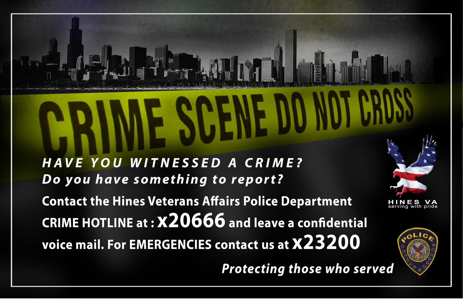 CrimeStoppers3.jpg