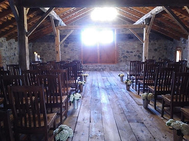 Fours Seasons Ceremony space.jpg