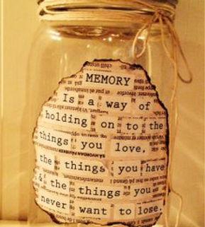 Memory Jar.jpg