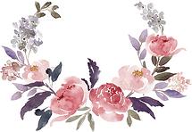 Bouquet3.png