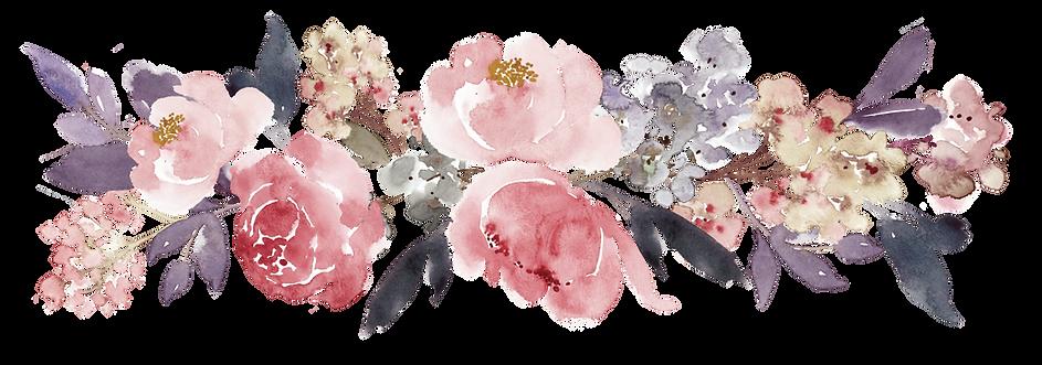 Peonie Header Bouquet.png