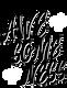 logo-recruiting-awesomeness-1.png