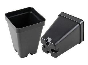 black-plastic-nursery-planter-pots552028
