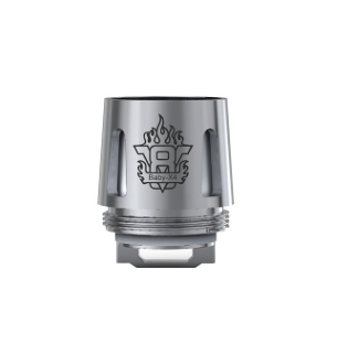 TFV8 BABY X4 COIL