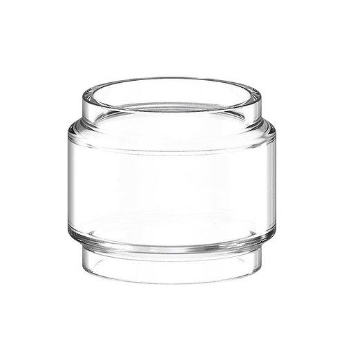 TFV MINI V2 BUBBLE GLASS