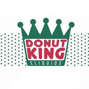 DONUT KING LOGO.jpg