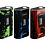 Thumbnail: TYPHOON 100 MOD ONLY BY ASPIRE IN BLUE