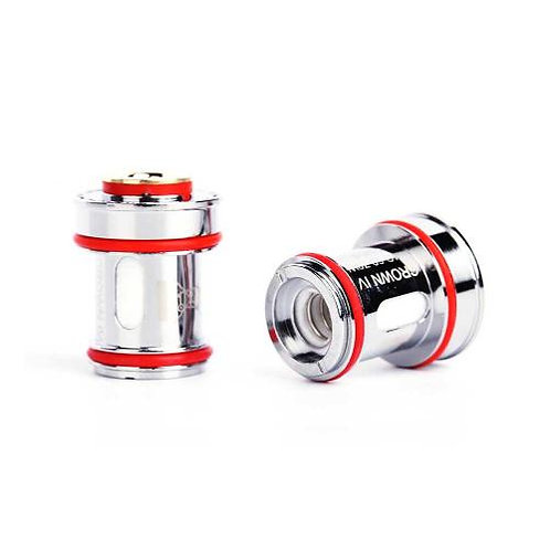 UWELL CROWN 4 MESH COIL X 1