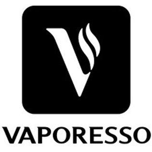 VAPORESSO COILS