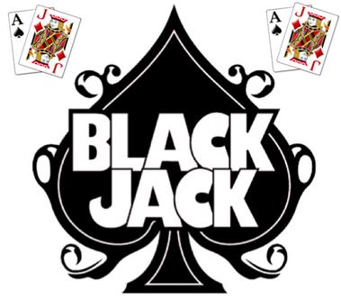 BLACK JACK10ML