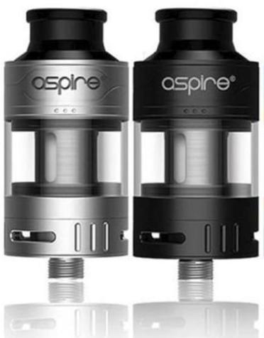 ASPIRE CLEITO PRO 120 TANK