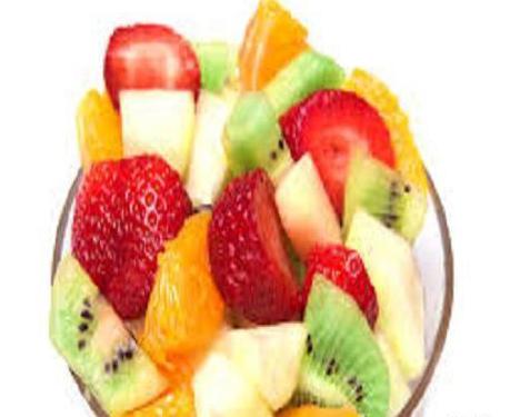 FRUIT SALAD 10ML
