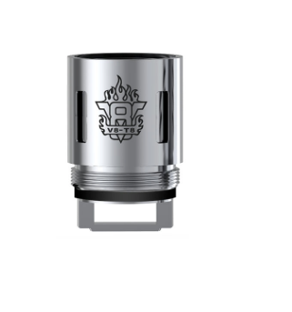 TFV8 BEAST T8 COIL
