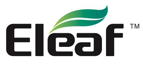 logo-eleaf.png