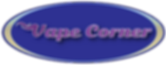 vape corner logo NO SHOP NAME.png
