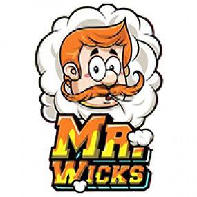 MR WICKS FACE.jpg