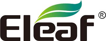 eleaf logo.png