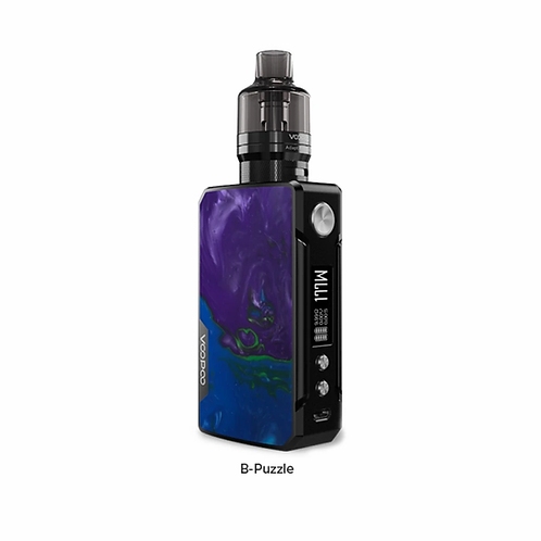 DRAG 2 REFRESH PNP BY VOOPOO - PUZZLE
