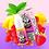 Thumbnail: MOMO SALT PINKBERRY 20MG 10ML