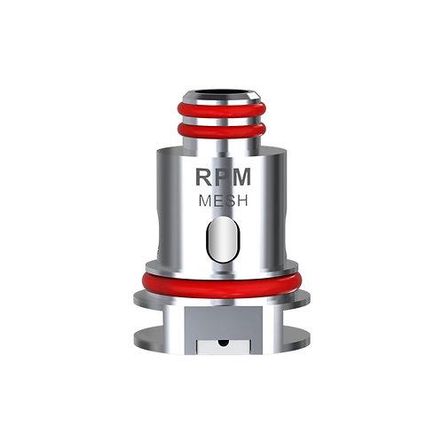RPM MESH COIL 0.4 OHM