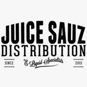 JUICE SAUZ 10M SALTS