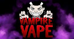 10ML VAMPIRE VAPE