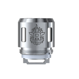 TFV8 BABY T8 COIL