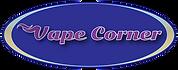 vape corner 2018 smaller logo.png