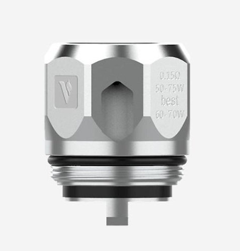 VAPORESSO GT4 MESHED 0.16 OHM COIL X 1