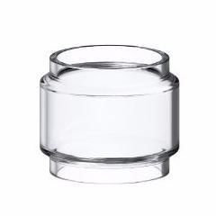 8ML GLASS TFV12 PRINCE TANK