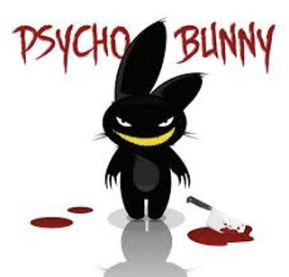 PSYCHO BUNNY LOGO.jpg