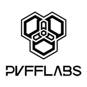 puff labs.png