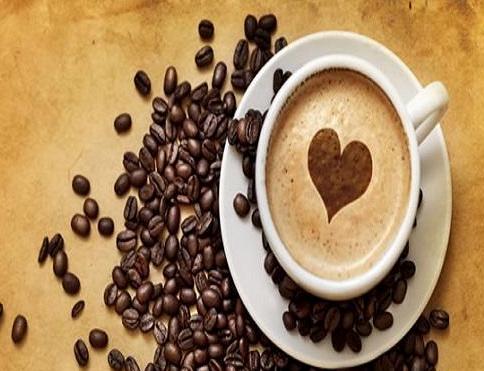 SWEET COFFEE 10ML