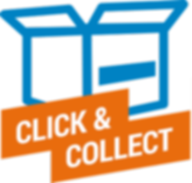 click-and-collect-picto.png
