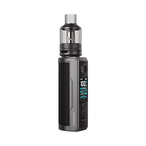 CLASSIC - DRAG X PLUS KIT BY VOOPOO