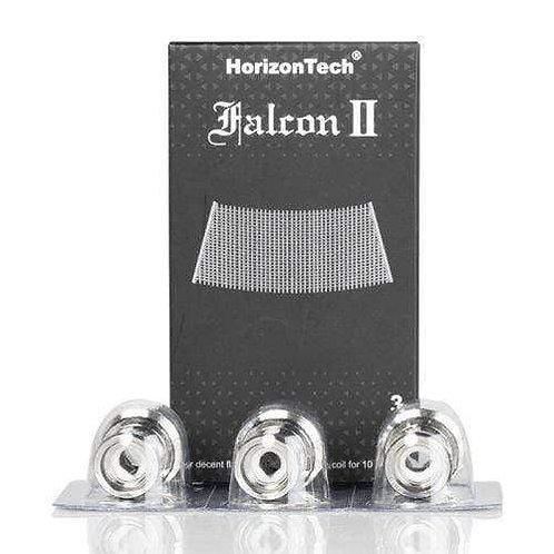 FALCON 2 SECTOR MESH COIL X 1