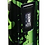 Thumbnail: TYPHOON 100 MOD ONLY BY ASPIRE IN GREEN CAMO