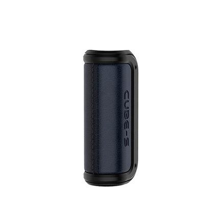 OBS CUBE S MOD ONLY BLACK N BLUE