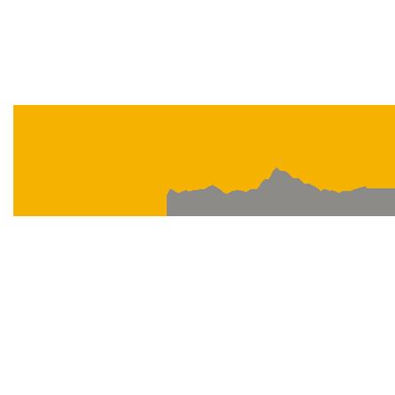 ASPIRE LOGO PNG 2.png