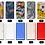 Thumbnail: ASPIRE PUXOS FULL KIT - CIRCLES