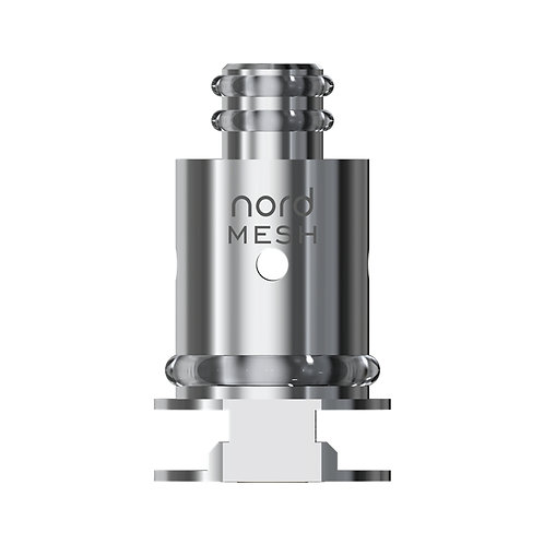NORD MESH COIL 0.6 OHM